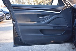 2011 BMW 528i Naugatuck, Connecticut 18