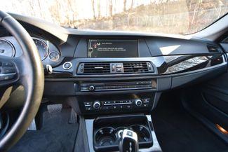 2011 BMW 528i Naugatuck, Connecticut 21