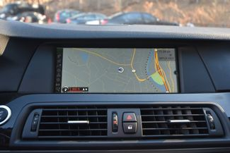 2011 BMW 528i Naugatuck, Connecticut 22