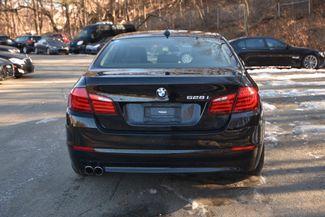 2011 BMW 528i Naugatuck, Connecticut 3
