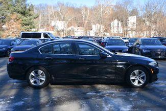 2011 BMW 528i Naugatuck, Connecticut 5