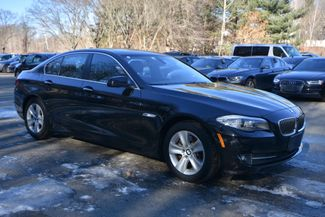 2011 BMW 528i Naugatuck, Connecticut 6