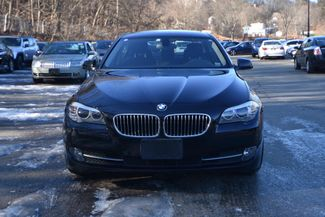 2011 BMW 528i Naugatuck, Connecticut 7