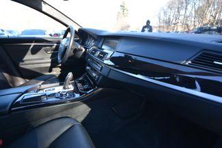 2011 BMW 528i Naugatuck, Connecticut 9