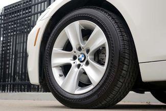 2011 BMW 528i 1-OWNER * Navigation * Sunroof * Cold Weather Pkg Plano, Texas 30