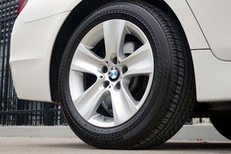 2011 BMW 528i 1-OWNER * Navigation * Sunroof * Cold Weather Pkg Plano, Texas 32