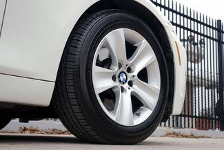 2011 BMW 528i 1-OWNER * Navigation * Sunroof * Cold Weather Pkg Plano, Texas 31
