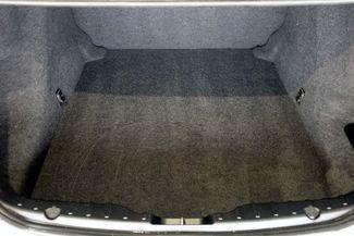2011 BMW 528i 1-OWNER * Navigation * Sunroof * Cold Weather Pkg Plano, Texas 38