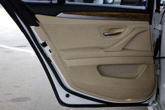 2011 BMW 528i 1-OWNER * Navigation * Sunroof * Cold Weather Pkg Plano, Texas 36