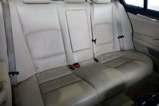 2011 BMW 528i 1-OWNER * Navigation * Sunroof * Cold Weather Pkg Plano, Texas 14
