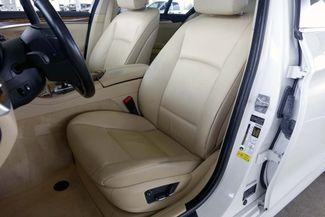 2011 BMW 528i 1-OWNER * Navigation * Sunroof * Cold Weather Pkg Plano, Texas 12