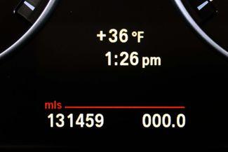 2011 BMW 528i 1-OWNER * Navigation * Sunroof * Cold Weather Pkg Plano, Texas 42