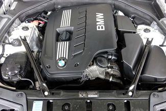 2011 BMW 528i 1-OWNER * Navigation * Sunroof * Cold Weather Pkg Plano, Texas 40