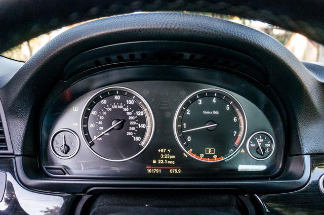 2011 BMW 528i  NAVI - PREMIUM - 102K MILES Reseda, CA 14