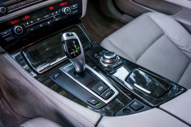 2011 BMW 528i  NAVI - PREMIUM - 102K MILES Reseda, CA 27