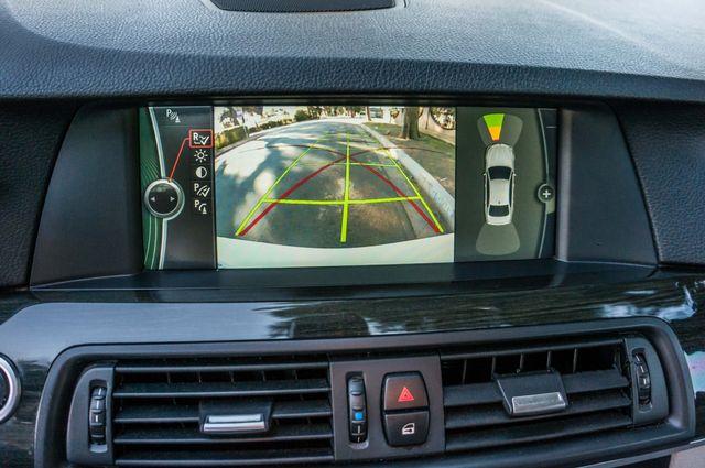2011 BMW 528i  NAVI - PREMIUM - 102K MILES Reseda, CA 25