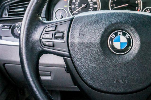 2011 BMW 528i  NAVI - PREMIUM - 102K MILES Reseda, CA 18