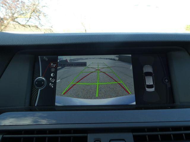 2011 BMW 528i Sterling, Virginia 23