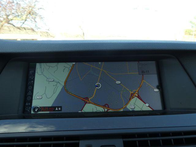 2011 BMW 528i Sterling, Virginia 24