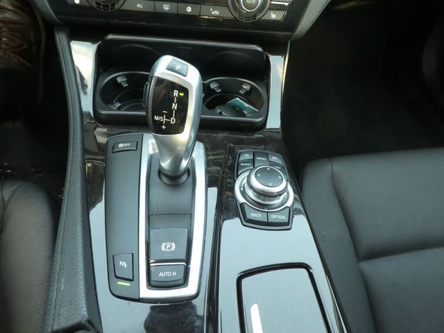 2011 BMW 528i Sterling, Virginia 28