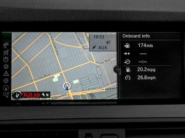 2011 BMW 535i Burbank, CA 22