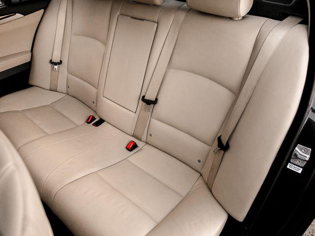 2011 BMW 535i Burbank, CA 12