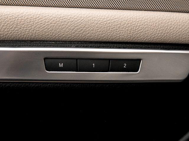 2011 BMW 535i Burbank, CA 17