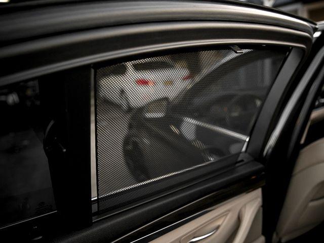 2011 BMW 535i Burbank, CA 23