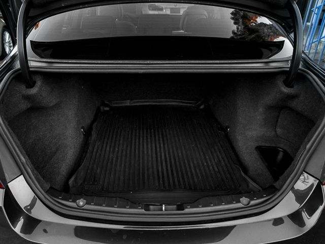 2011 BMW 535i Burbank, CA 29
