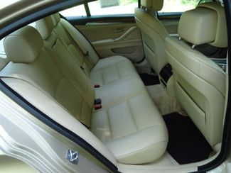 2011 BMW 535i Charlotte, North Carolina 20