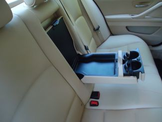 2011 BMW 535i Charlotte, North Carolina 21