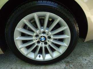 2011 BMW 535i Charlotte, North Carolina 17