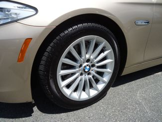 2011 BMW 535i Charlotte, North Carolina 9