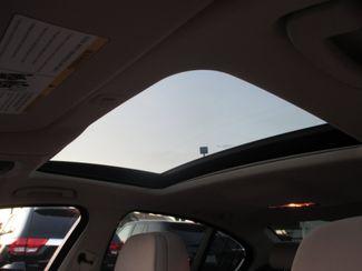 2011 BMW 535i Sport Sedan Costa Mesa, California 10
