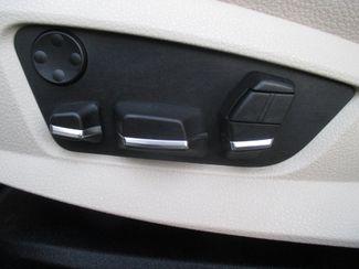2011 BMW 535i Sport Sedan Costa Mesa, California 20