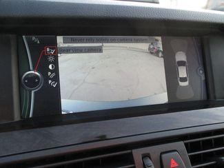 2011 BMW 535i Sport Sedan Costa Mesa, California 12