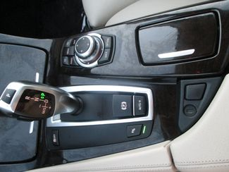 2011 BMW 535i Sport Sedan Costa Mesa, California 15