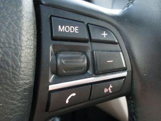 2011 BMW 535i Sport Sedan Costa Mesa, California 18