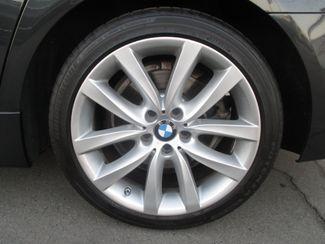 2011 BMW 535i Sport Sedan Costa Mesa, California 6