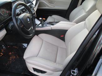 2011 BMW 535i Sport Sedan Costa Mesa, California 7