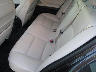 2011 BMW 535i Sport Sedan Costa Mesa, California 8