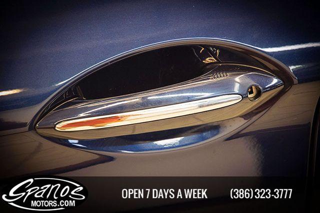 2011 BMW 535i Daytona Beach, FL 19