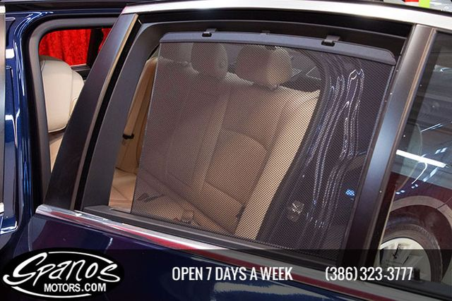 2011 BMW 535i Daytona Beach, FL 46