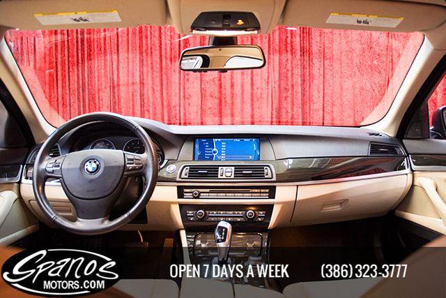 2011 BMW 535i Daytona Beach, FL 23