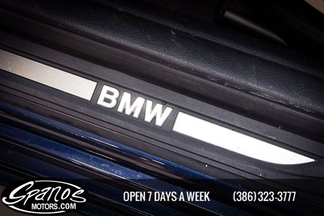 2011 BMW 535i Daytona Beach, FL 18