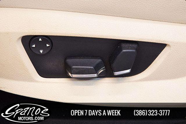 2011 BMW 535i Daytona Beach, FL 21