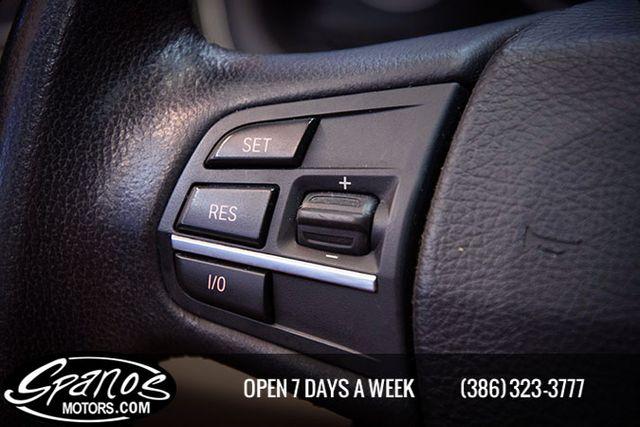 2011 BMW 535i Daytona Beach, FL 25