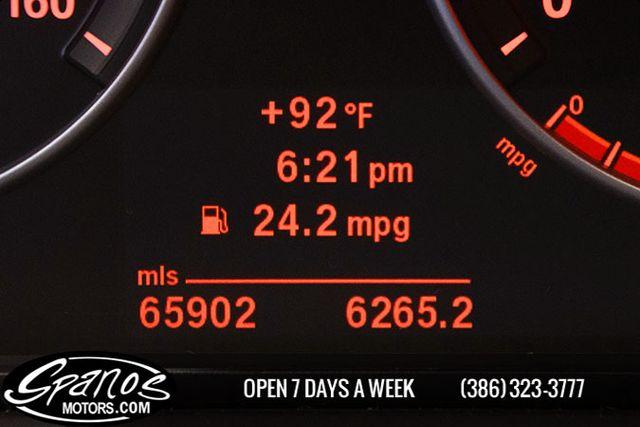 2011 BMW 535i Daytona Beach, FL 28