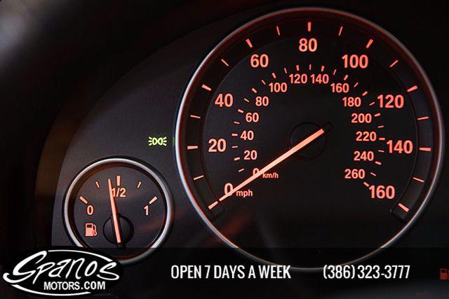 2011 BMW 535i Daytona Beach, FL 29