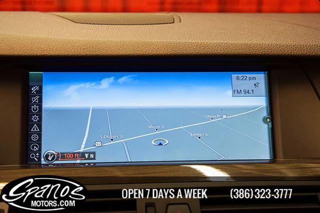 2011 BMW 535i Daytona Beach, FL 31